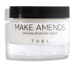Tuel Make Amends Healing Moisture Cream 1.7 fl oz.