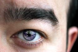 Why I Used to Hate My Eyes…and What I Did About It