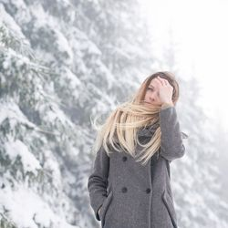 Why Am I Itchy?! Top Tips for Dealing with Dry Winter Skin