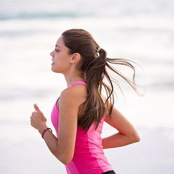How Your Workout Affects Your Skin