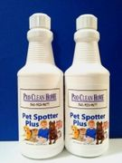 Home Pro Pet Spotter Plus 16 oz. with  Free Delivery
