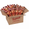 Caramel Cones 10 oz 12-pack Free Shipping