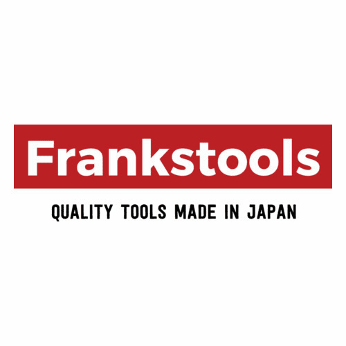 frankstools.com