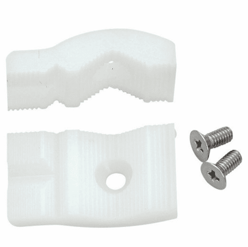 IPS Replacement Jaws for PH-200 Pliers, No.47