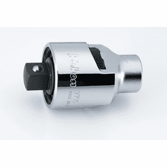 Koken 1/4dr. Ratchet Adapter, 2755