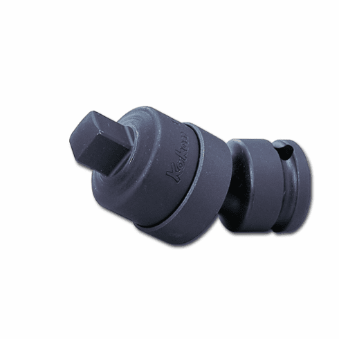 Koken 3/8dr. Impact Universal Joint, 13770
