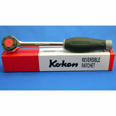 Koken 3/8dr Ratchet, Model 3752J
