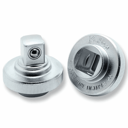 Koken Z-EAL Spinner Adapter, 4756Z