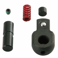 KTC 1/2dr. Breaker Bar Repair Kit, BS4E-K