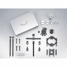 KTC AS301 Puller Set