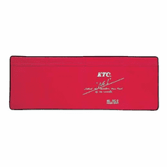 KTC Auto Fender Cover, Model AYC-2