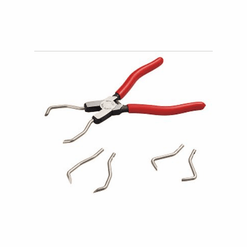 KTC Connector Pliers, AD101