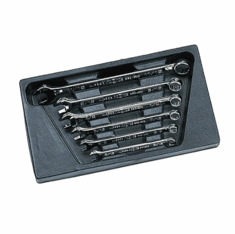 KTC Nepros Wrench Set, NTMS206B (In Stock)