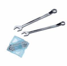 KTC Profit Combination Wrench Set, TMS305