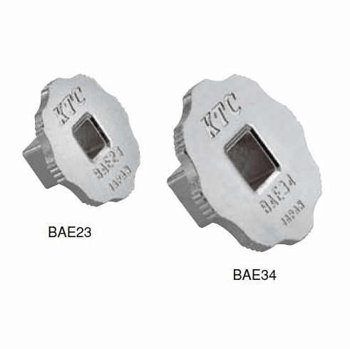 KTC Ratchet Adapters, BAE234