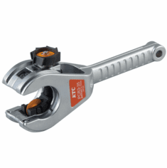 KTC Ratchet Pipe Cutter, PCR3-35