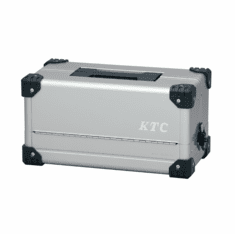 KTC Tool Box, EK-10A (Free Domestic Shipping)