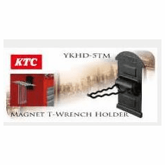 KTC TOOL BOX T-HANDLE HOLDER, YKHD-5TM