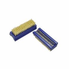 Mechanic's  Hand Scrub Brush, NHP-01
