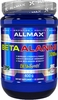 AllMax Nutrition Beta-Alanine 400g