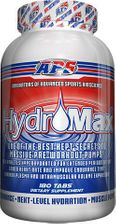 APS Nutrition HydroMax 180 Tabs