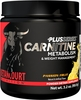 Betancourt Nutrition CARNITINE PLUS 60 Servings