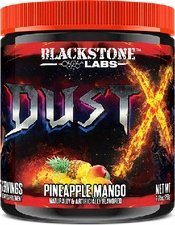 Blackstone Labs DUST X 25 Servings