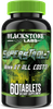 Blackstone Labs SuperStrol-7 60 Tablets