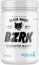 Black Magic BZRK 25 Servings