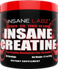 Insane Labz Insane Creatine 60 Servings