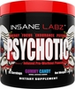 Insane Labz Psychotic 30 Servings