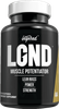 Inspired Nutraceuticals LGND 120 Caps