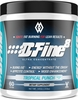 MuscleWerks D-Fine8 Ultra Concentrate 60 Servings