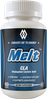 MuscleWerks Melt 60 Softgels