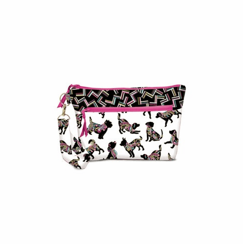 126k Maui Glam Bag KIT - Dog On It (NO PATTERN)