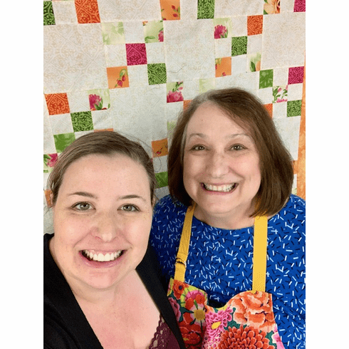 Fast, Fun Projects - Saturday - May 4, 2019 (10am-12pm)