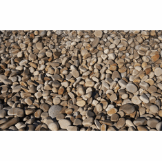 877258 Pebbles Wall Mural