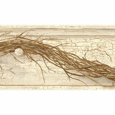 878887 Grapevine Twig Wallpaper Border AC4348bd