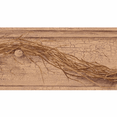 878891 Grapevine Twig Wallpaper Border AC4349bd