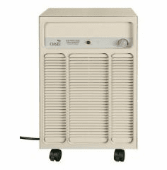 Dehumidifier Model D165 (D-165HG GST)