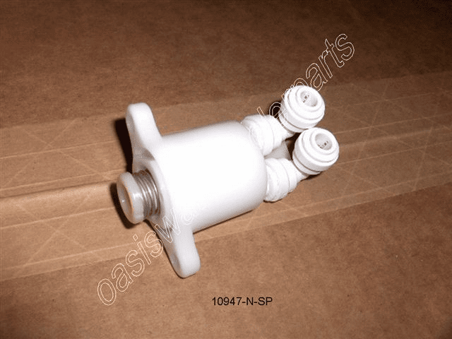 Sunroc 10947-N-SP Water Control Assembly