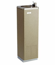 Sunroc Free Standing Water Coolers