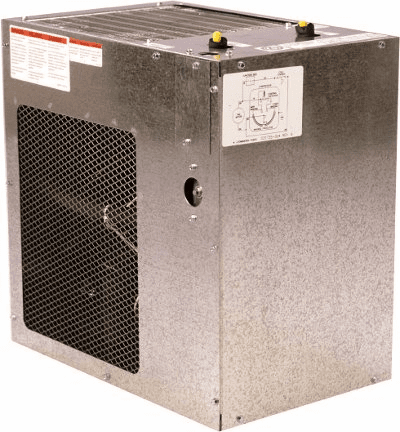 Sunroc RWCD8 Remote Chiller