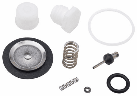 Sunroc VRK-SF-1895 Repair Kit