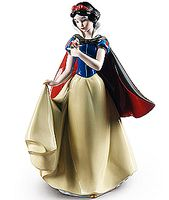 Lladro Disney Snow White