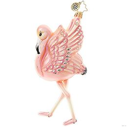 (SOLD OUT) Flamingo Flare