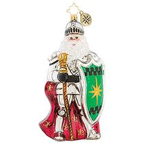 (SOLD OUT) The Camelot Clause