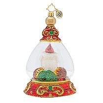 (SOLD OUT) Royal Red Lantern Limited Edition
