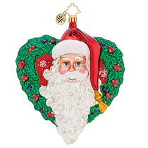 (SOLD OUT) With Love From Santa