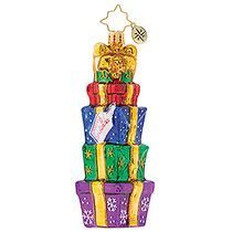 (SOLD OUT)Tower of gifts!